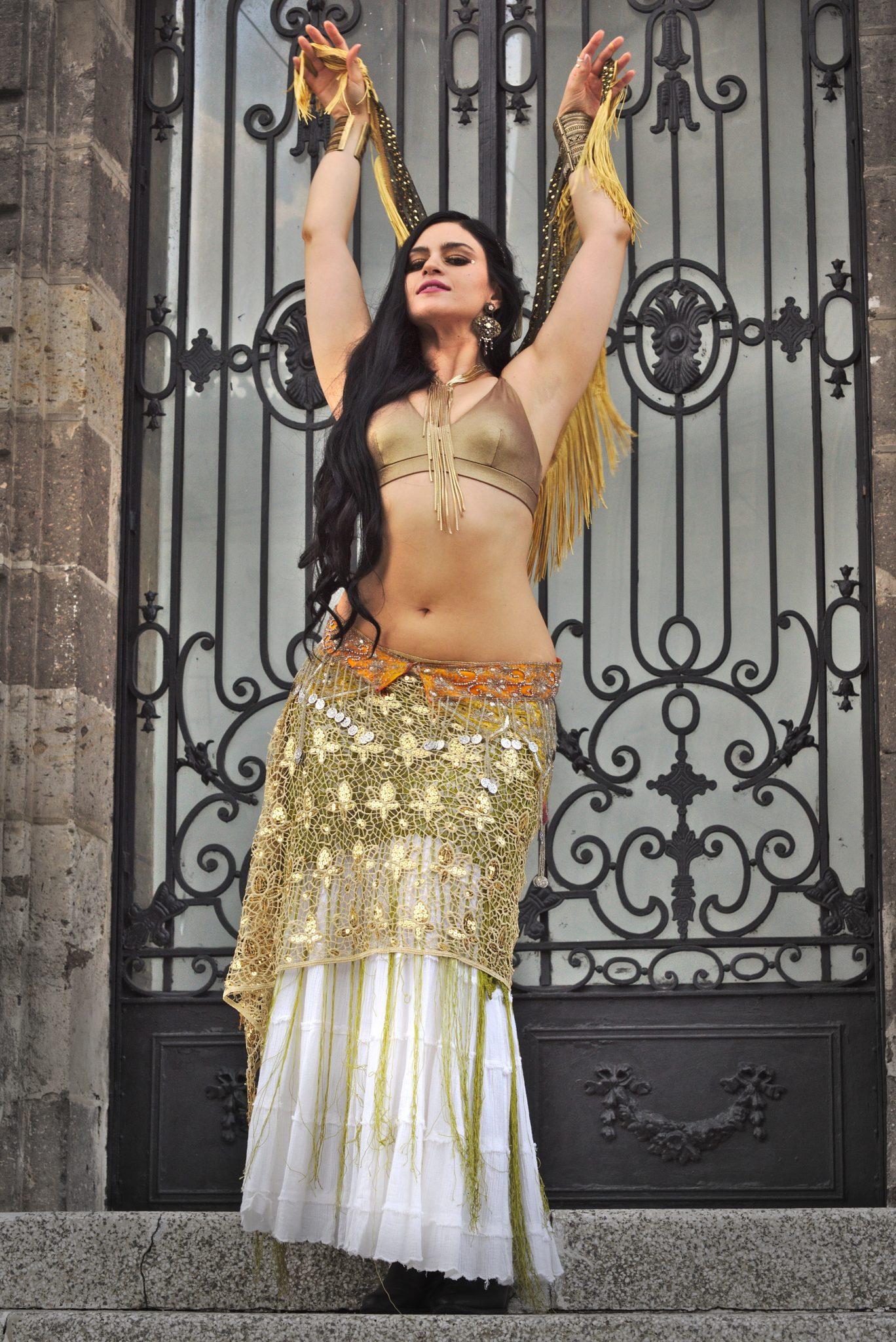 danza del-vientre-triba